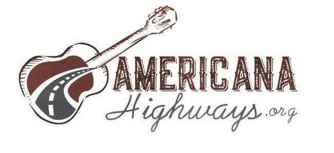 Americana Highways featuring Wyatt Edmondson